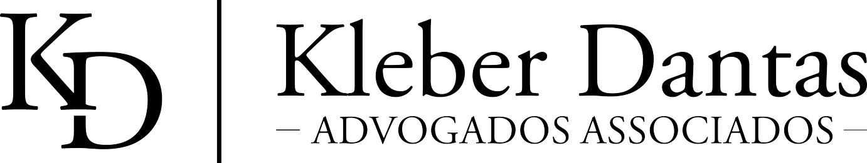 Kleber Dantas | Advogados Associados