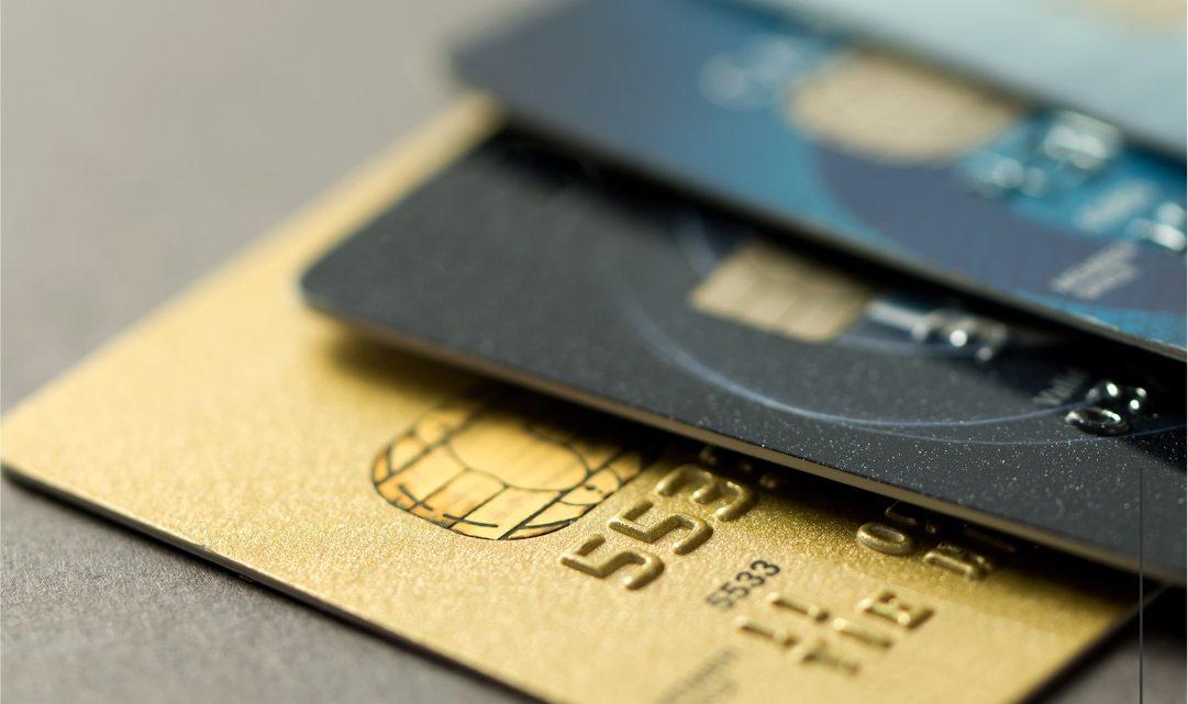 Cartão de crédito – Valor mínimo