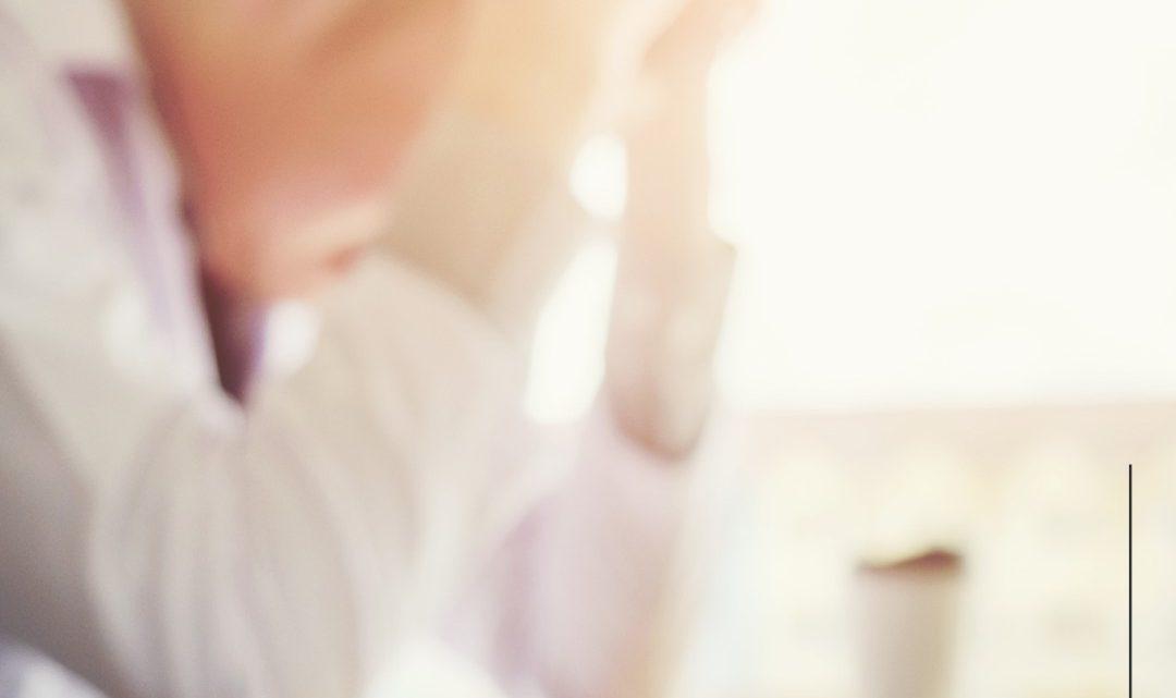 A Síndrome de Burnout e o contrato de trabalho