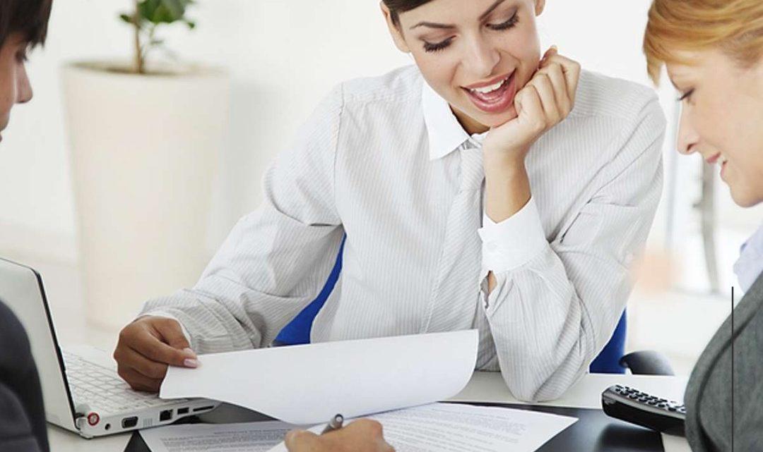 Você sabia que uma correta descrição de cargos previne eventuais ações trabalhistas?
