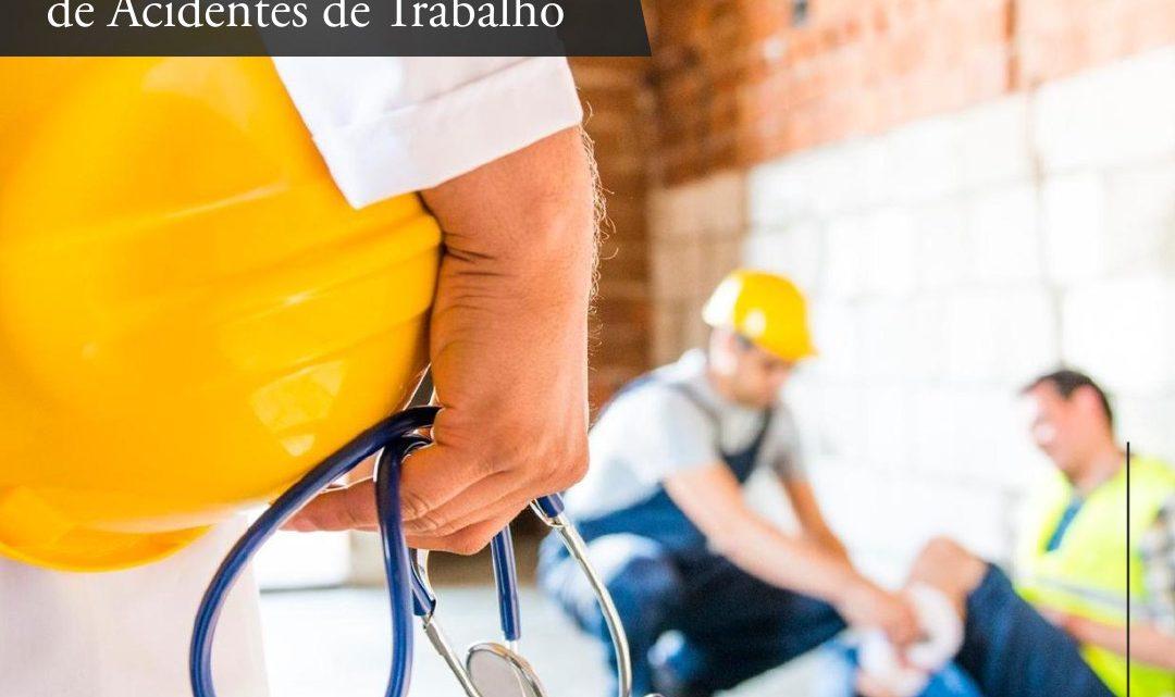 Oito dicas para Prevenção de Acidentes de Trabalho