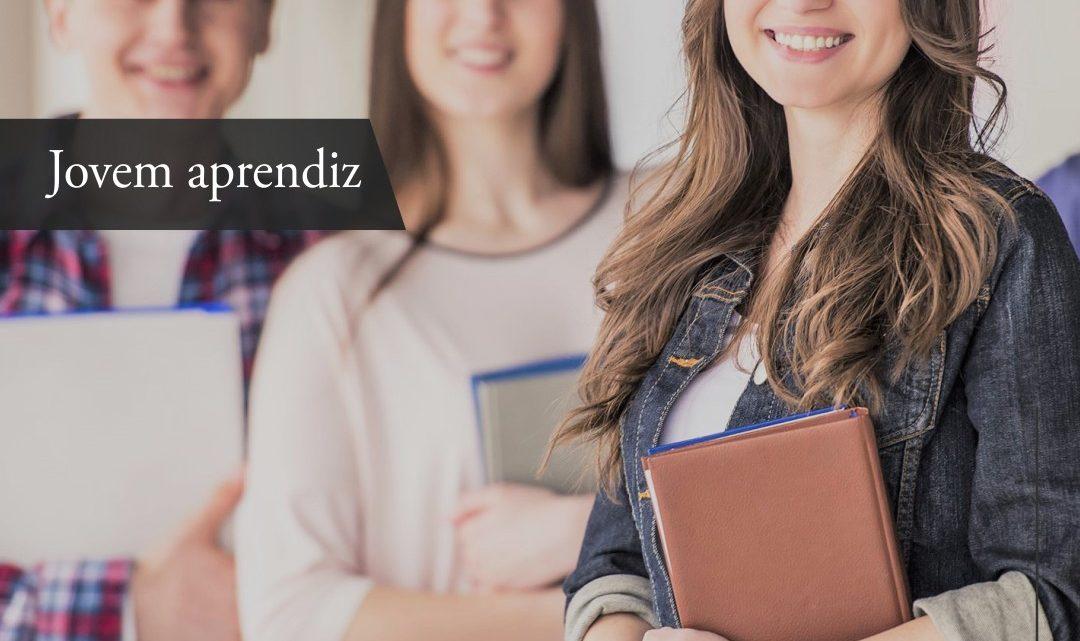 Regras e vantagens em contratar um jovem aprendiz