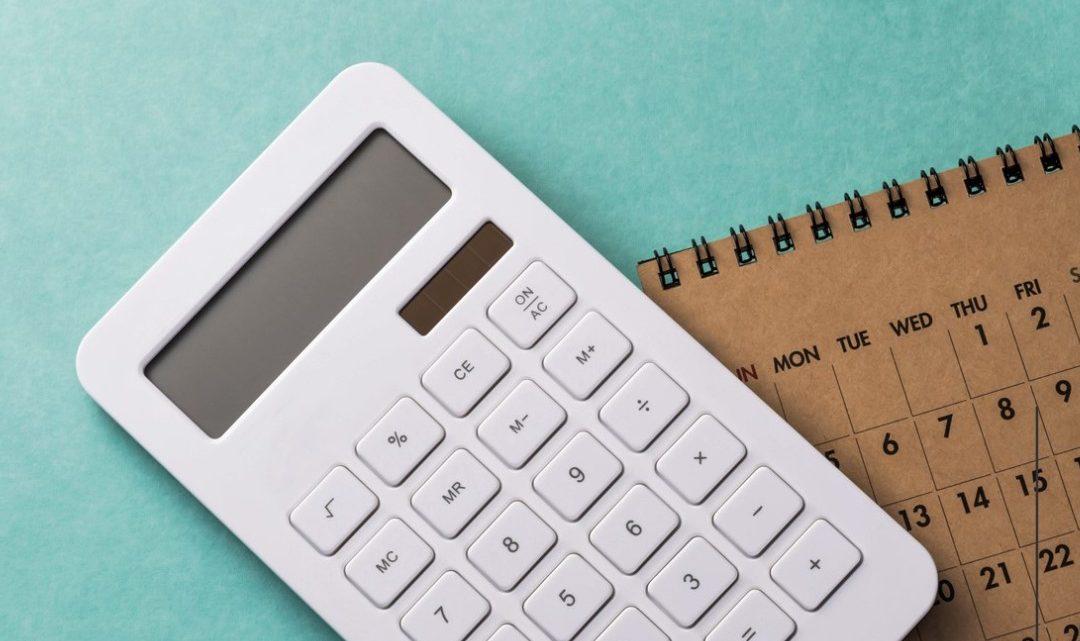 Impostos, tributos e contribuições:  saiba o que foi adiado, suspenso ou reduzido devido a Covid-19