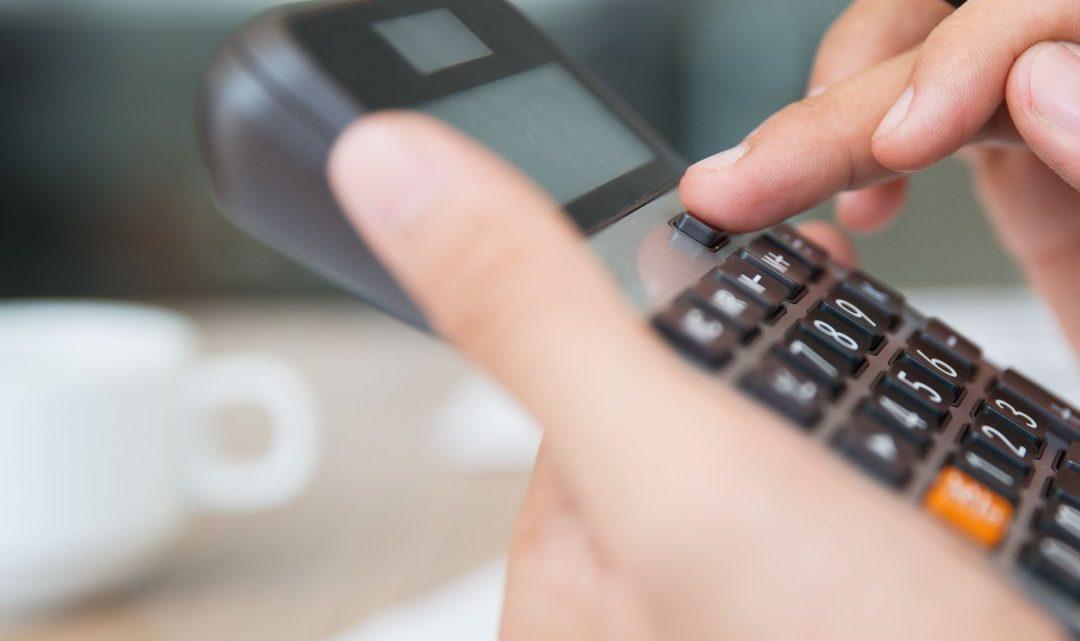 Transação Excepcional poderá ser usada para negociação de dívidas tributárias com a PGFN