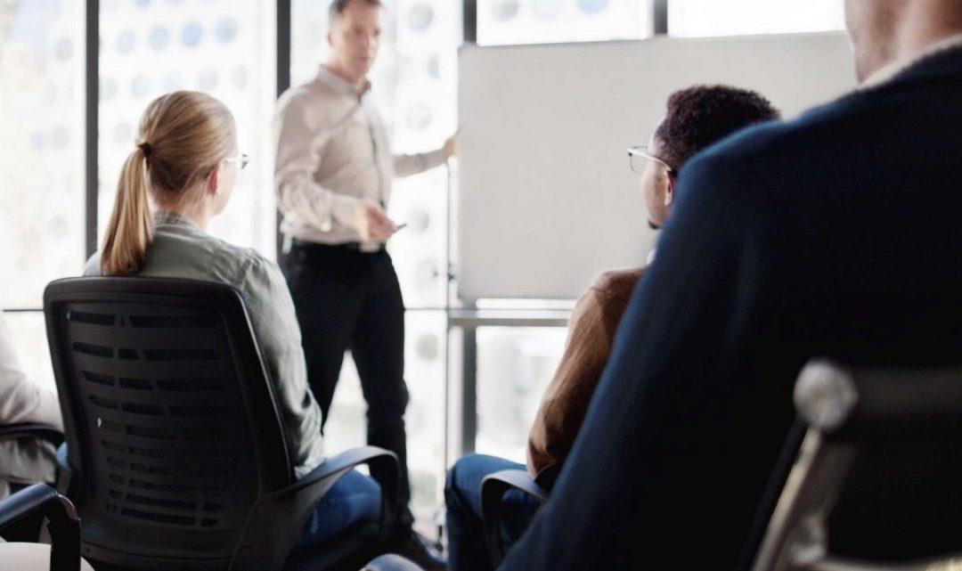 Justiça reconhece vínculo de trabalhador em período de treinamento