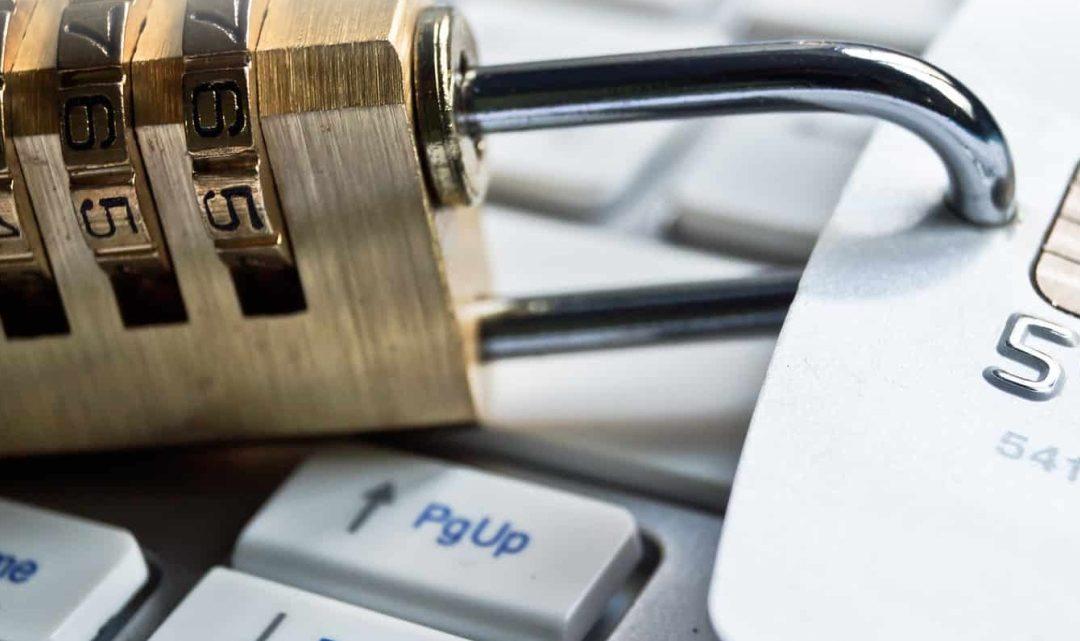 Judiciário implanta nova ferramenta de penhora on-line