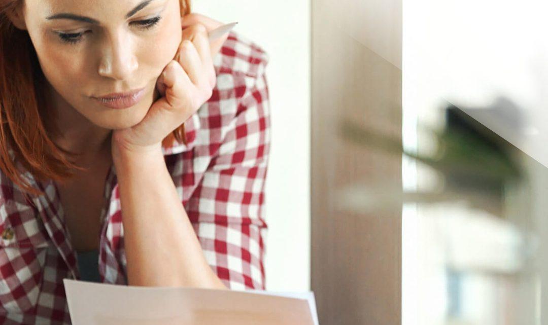 O direito à indenização do devedor quando cobrado maliciosamente