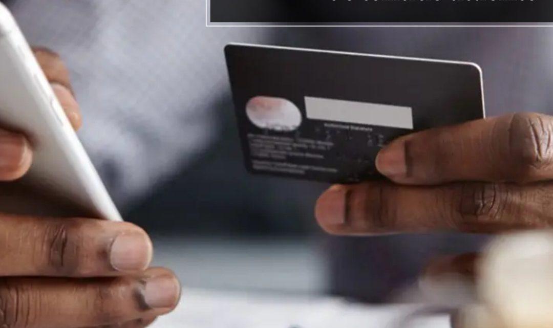 Código de Defesa do Consumidor e o comércio eletrônico