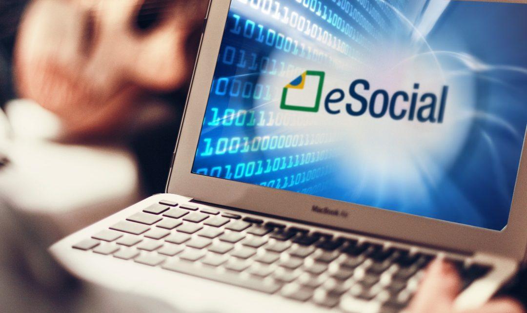 Governo cria e-Social simplificado