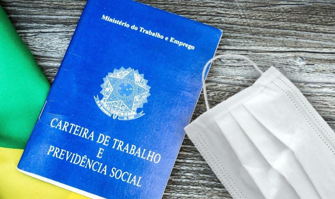 Governo divulga Nota Técnica sobre pagamento de 13º salário e férias