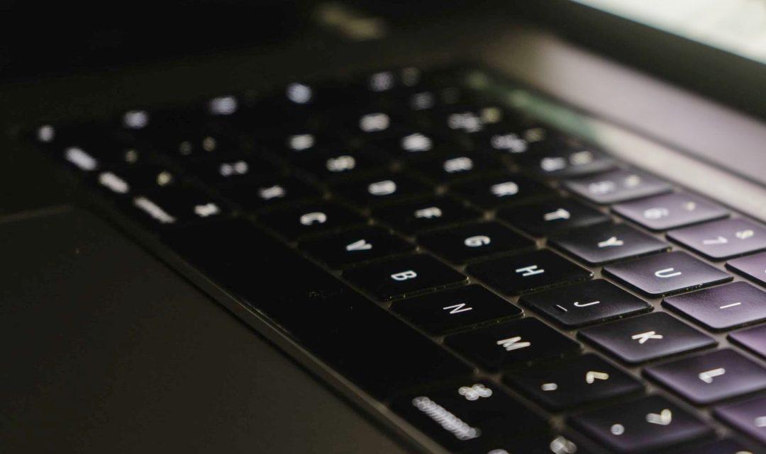 Agentes de Tratamento de Dados Pessoais: o papel do controlador na LGPD