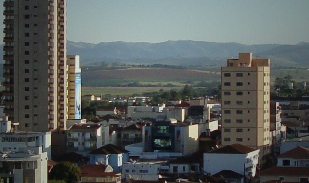 Prefeitura flexibiliza funcionamento de estabelecimentos em Pouso Alegre
