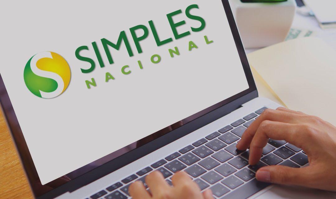 Simples Nacional tem recolhimento adiado em 90 dias