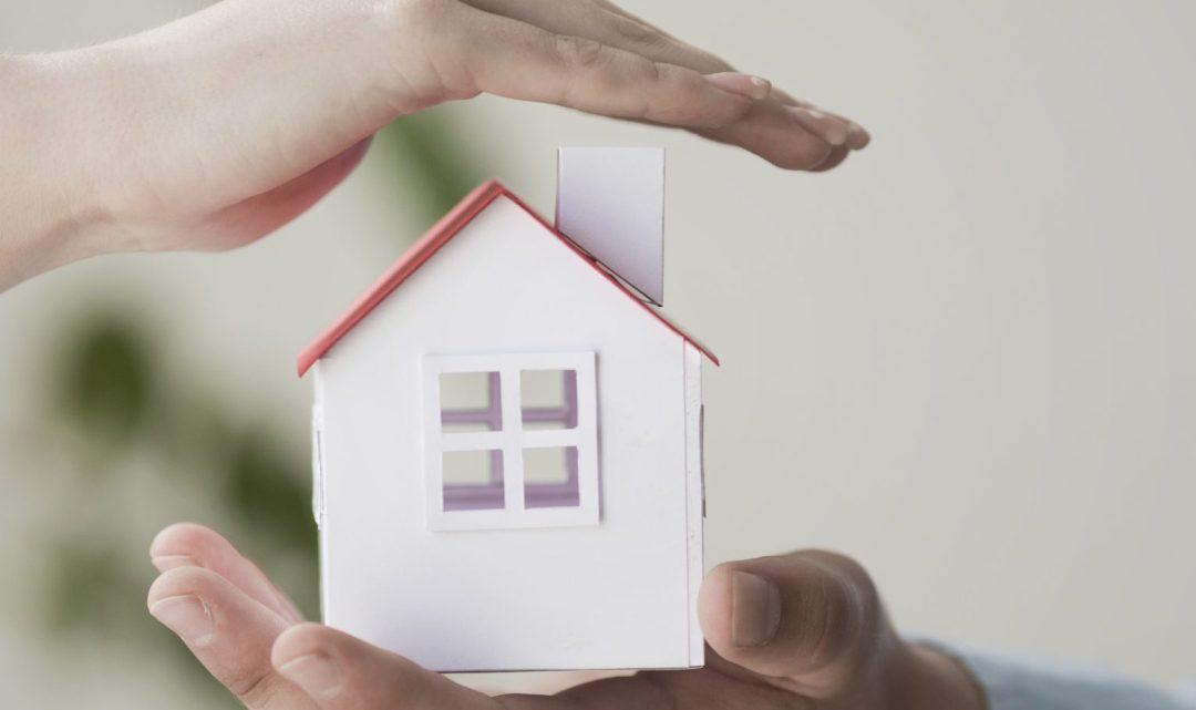 A Proteção da posse diante de uma possível invasão